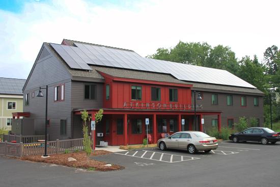 Small Medical Office Building Design Wwwimgarcadecom