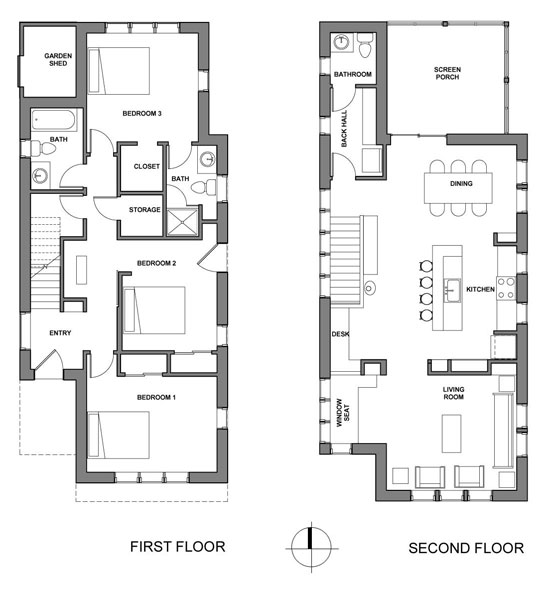 upside down living floor plans thecarpets co